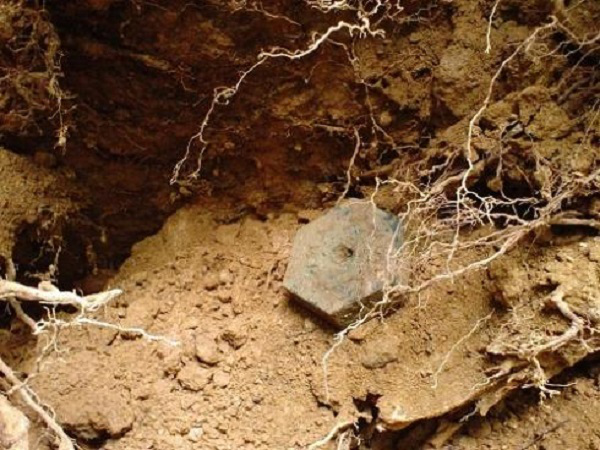 matrita-de-bronz-unicat-in-romania-descoperita-la-sarmizegetusa-regia-97134-1