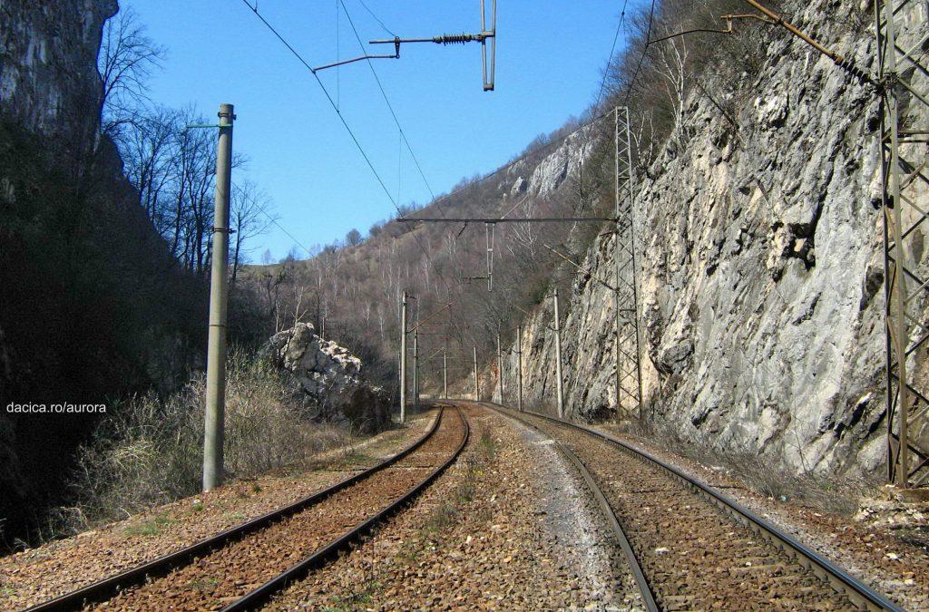 banita_cale-ferata