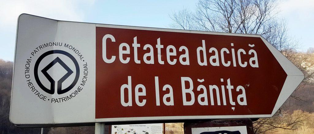 banita_indicator