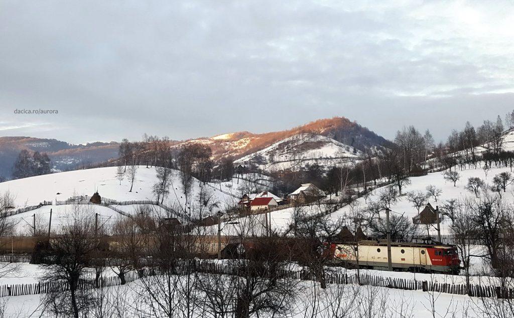 banita_tren