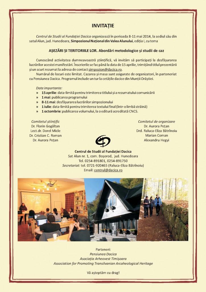 Invitatie Simpozion Alun 2014_Page_1