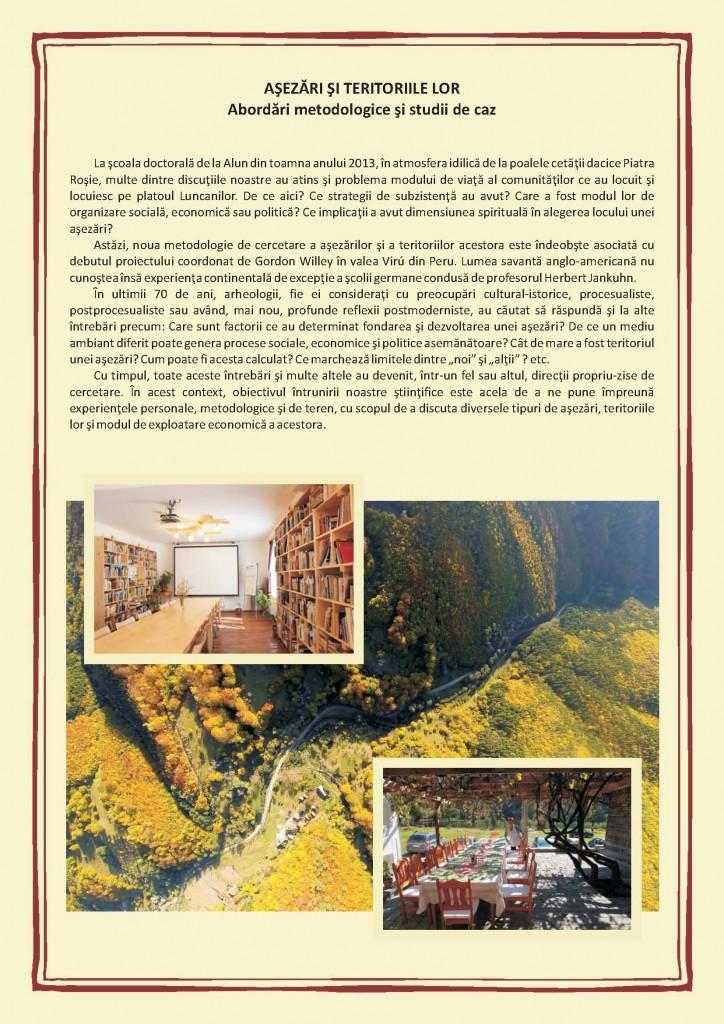 Invitatie Simpozion Alun 2014_Page_2
