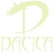 Blogul DACICA